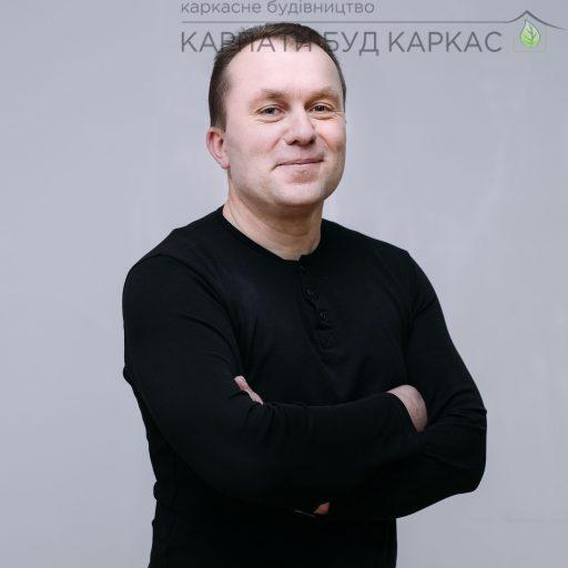 Веляник Любомир - маркетолог