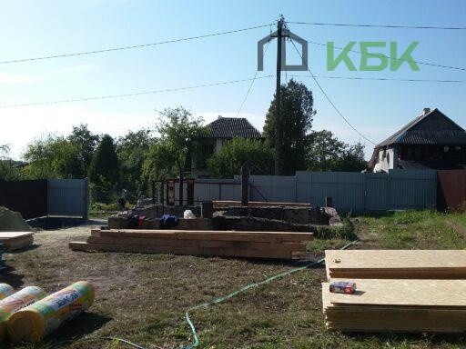 Проекти дачних будинків під ключ фото