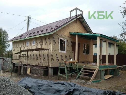 Проекты и цены строительства дачных домов фото
